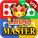 Ludo Master Lite – 2021 New Ludo Dice Game King MOD Unlimited Money
