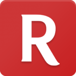 Redfin Real Estate Search Find Homes for Sale Premium Cracked