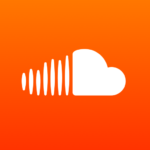 SoundCloud – Play Music Podcasts New Songs Premium Cracked