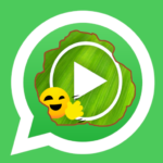 ANIMATED WAStickerApps Moving Stickers Premium Cracked