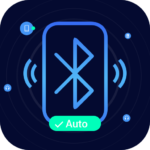 Auto Bluetooth Connect Devices Automatically Premium Cracked