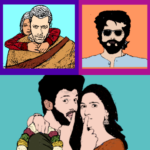Bollywood Movies Guess With Emoji Quiz MOD Unlimited Money