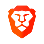 Brave Private Browser Secure fast web browser Premium Cracked