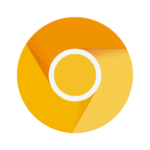 Chrome Canary Unstable Premium Cracked