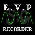 EVP Recorder – Spotted Ghosts Premium Cracked