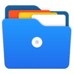 FileMaster File Manage File Transfer Power Clean Premium Cracked