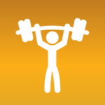 Fit Home Weight Loss Workout – Fitness Launcher Premium Cracked