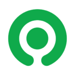 Gojek – Ojek Taxi Booking Delivery and Payment Premium Cracked