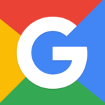 Google Go A lighter faster way to search Premium Cracked