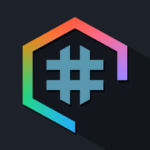 Hex Installer – Themes for OneUI Premium Cracked