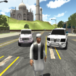 Indian Bikes Cars Driving 3d MOD Unlimited Money