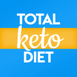 Keto Carb Counter Diet Manager Carb Manager App Premium Cracked