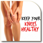 Knees Therapy Guide Premium Cracked