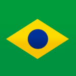 Learn Portuguese free for beginners Premium Cracked