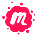 Meetup Find events near you Premium Cracked