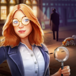 Midsomer Murders Words Crime Mystery MOD Unlimited Money