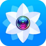 Photo Gallery Picture Manager – Nuts Gallery Premium Cracked