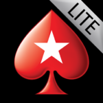PokerStars Free Poker Games with Texas Holdem MOD Unlimited Money