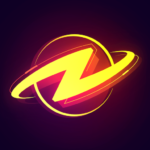 Project Z Chats and Communities Premium Cracked