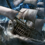 The Pirate Plague of the Dead MOD Unlimited Money