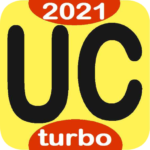 Uc Turbo Browser 2021 Latest Fast secure Premium Cracked