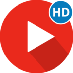 Video Player All Format – Full HD Video mp3 Player Premium Cracked