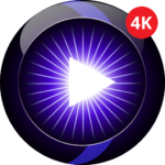 Video Player All Format Premium Cracked