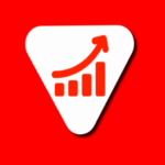 Video Promoter – Promote Views for ViewsView4View Premium Cracked