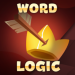 Word Logic – Your Trivia Puzzles MOD Unlimited Money