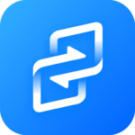 XShare – Transfer Share all files without data Premium Cracked