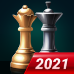 Chess Club – Chess Board Game MOD Unlimited Money