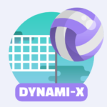 Dynami-X Play dynamic games and test your skills MOD Unlimited Money
