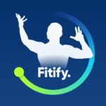 Fitify Workout Routines Training Plans Premium Cracked