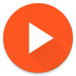 Music Downloader. MP3 Player. YouTube Player. Premium Cracked