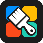 MyICON – Icon Changer Themes Wallpapers Premium Cracked