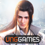 Nht Mng Giang H – VNG MOD Unlimited Money