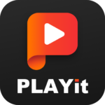 PLAYit – A New All-in-One Video Player Premium Cracked