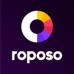 Roposo Live Video and Online Shopping App Premium Cracked