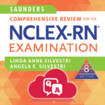 Saunders Comprehensive Review for NCLEX RN Premium Cracked