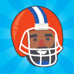 Touchdowners 2 – Pro Football MOD Unlimited Money