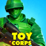 Toy Corps MOD Unlimited Money