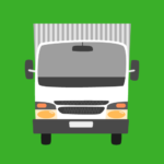 Transportify For Drivers Premium Cracked