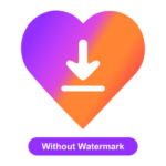 Video Downloader for Likee – without Watermark Premium Cracked